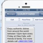 Marriott SMS SQU copy